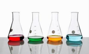 Science Experiments 2 (Image source - www.kidspot.com.au)