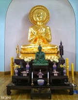 Phra Buddha Dhammacakra (thumb)