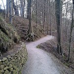 Bolton Abbey Path (02-PJL 2014) s