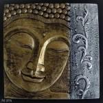 cropped-Buddha-PJL-06-2014-SAM_4782_fused-PhotomatixPicasaPSE12-e1402931211830.jpg