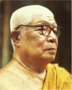 Buddhadasa Bhikkhu (www.dhammatalks.net)