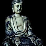 Resin Buddha III (PJL 10-2014) [SAM_8860_1_2_fused]