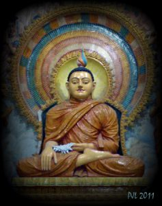 Angurukaramulla Temple (Negombo 12-07-11) PSE12