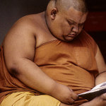 Thai_monk - thumb