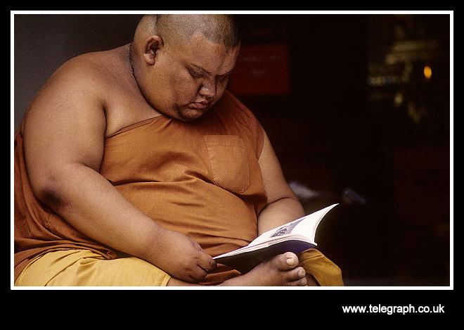 Thai_monk