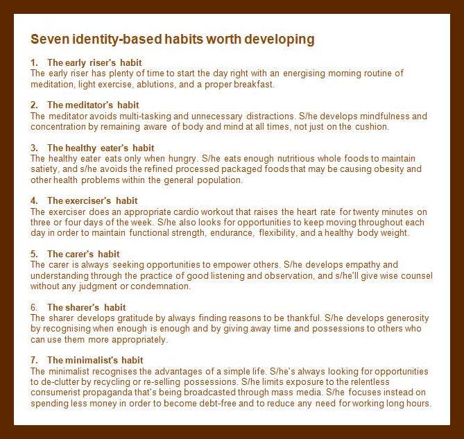 7-identity-based-habits