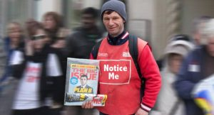 big-issue-seller